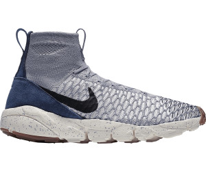 Nike Air Footscape Magista Flyknit ab 136,99