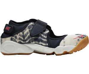Nike Air Rift Premium QS Women's ab 119,99