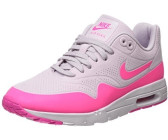 ecd332456b Buy Nike Air Max 1 Ultra Moire Wmns from £51.07 – Best Deals on ...