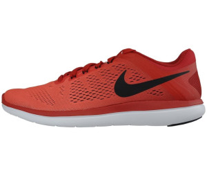 Neue Kollektion Herren Nike Flex 2016 Run Lightweight