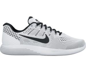 Nike Lunarglide 8 ab 83,95 € (September 2019 Preise ...