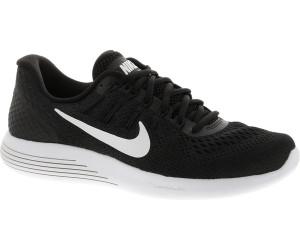 Nike 843726 009 Lunarglide 8 Laufschuhe Grau sax1H