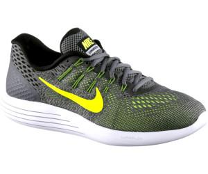 reputable site 629d3 ebc51 Nike Lunarglide 8 cool grey pure platinum volt