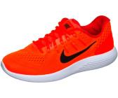 888fbd6a60f3 ... Nike Lunarglide 8 total crimson university red bright mango black ...