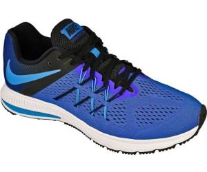 mostro inquilino muscolo  Nike Zoom Winflo 3 a € 113,85 (oggi)   Miglior prezzo su idealo