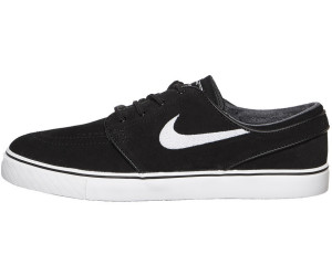 low priced d2bb7 b430b Nike SB Zoom Stefan Janoski OG