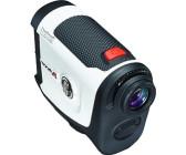 Makita Laser Entfernungsmesser Ld030p Bis 30 M Längen Und Flächenberechnung : Laser entfernungsmesser preisvergleich günstig bei idealo kaufen