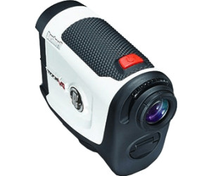 Bushnell Entfernungsmesser Nikon : Bushnell tour v jolt ab u ac preisvergleich bei idealo at