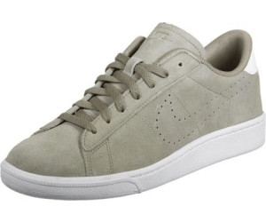 online retailer 30167 d426a Nike Court Tennis Classic CS