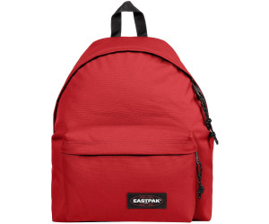 Sac à dos Eastpak Padded Pak'r EK620 Authentic Apple Pick Red rouge mE0sUM