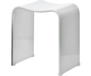 decor walther dw 80 ab 167 25 preisvergleich bei. Black Bedroom Furniture Sets. Home Design Ideas