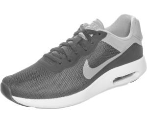 Nike Air Max Modern Essential ab 52,07 € | Preisvergleich