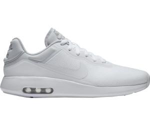best value 982f6 8ae41 ... 844874 003 lifestyle freizeit schuh modern sneaker 195c4c f9b96 7526a   closeout nike air max modern essential 1f545 1f6c8