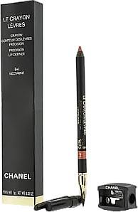 Chanel Le Crayon Lèvres - 94 Nectarine (1 g)