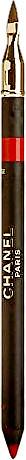 Chanel Le Crayon Lèvres - 95 Scarlet (1 g)
