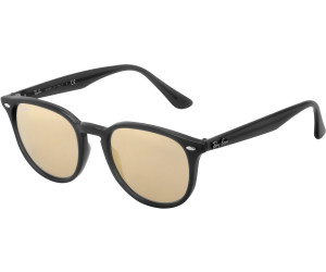d152bde0a07 Buy Ray-Ban Highstreet RB4259 from £75.35 – Compare Prices on idealo ...