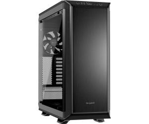Image of be quiet! Dark Base 900 Pro black