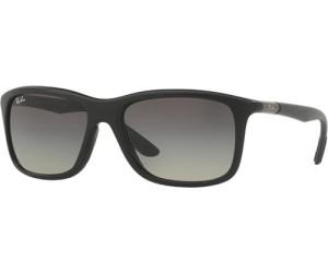 ray ban sonnenbrille idealo