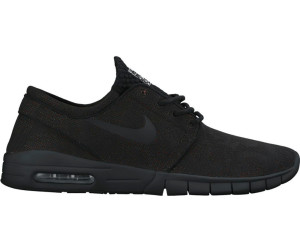 first look delicate colors outlet store Nike SB Stefan Janoski Max Premium ab 108,55 ...