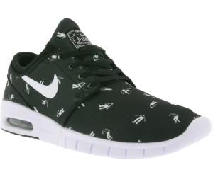 quality design 83430 14534 Nike SB Stefan Janoski Max Premium. 55,98 € – 417,48 €