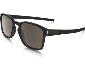 oakley latch sonnenbrille