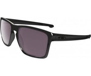 Oakley Sliver XL Sonnenbrille Herren, Damen