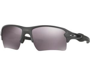 OAKLEY Sonnenbrille Flak 7i9zB
