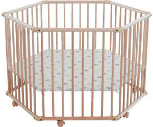 geuther matrix 2255 ab 97 49 m rz 2019 preise. Black Bedroom Furniture Sets. Home Design Ideas