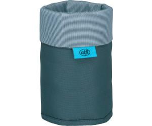 alfi flaschenk hler isowrap ab 11 00 preisvergleich bei. Black Bedroom Furniture Sets. Home Design Ideas