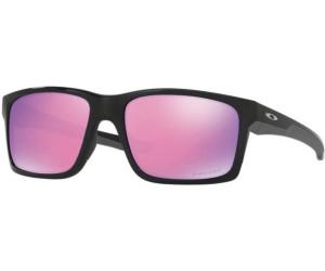 24a339ab444 Oakley Mainlink OO9264 OO9264-23 (polished black prizm golf). Oakley  Mainlink OO9264