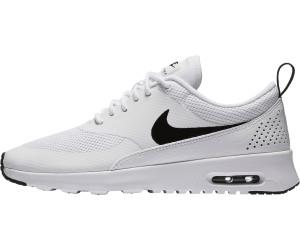 Nike Air Max Thea Women whiteblack (599409_103) a € 89,39
