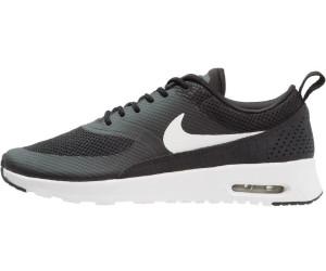 Nike Air Max Thea Women blacksummit white ab 125,49