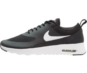 Buy Nike Air Max Thea Women blacksummit white from £196.40
