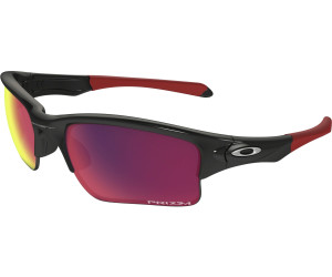 Oakley Quarter Jacket OO9200 04 61-11 Yvdnr2