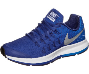 new product ebfea 85a11 Nike Air Zoom Pegasus 33 GS