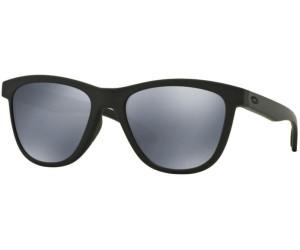 Oakley Moonlighter OO9320 ab 79,99 €   Preisvergleich bei