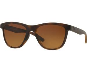 88171ec077 Oakley Moonlighter OO9320 au meilleur prix sur idealo.fr