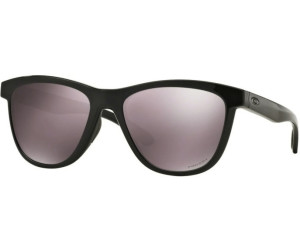 890f49a93e Oakley Moonlighter OO9320-08 (polished black prizm daily polarized)