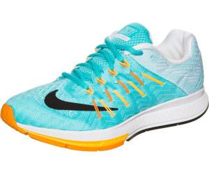 Nike Air Zoom Elite 8 Laufschuh Damen, grün, grün / mint