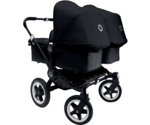 Zwillingskinderwagen emmaljunga  Zwillingskinderwagen Preisvergleich | Günstig bei idealo kaufen