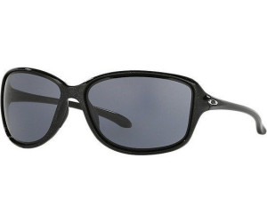 cfb1d201fbc Oakley Cohort OO9301-01 (metallic black grey) a € 99
