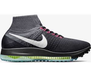 Nike Air Zoom All Out Flyknit Women ab 110,09