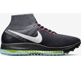 Nike Air Zoom All Out Flyknit Women black/cool grey/volt/white