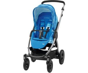 maxi cosi stella watercolour blue ab 399 00. Black Bedroom Furniture Sets. Home Design Ideas
