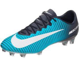 Nike Mercurial Vapor XI FG ab 219,99 € (Februar 2020 Preise