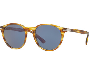 63010c121a5c Buy Persol PO3152S from £89.50 – Best Deals on idealo.co.uk