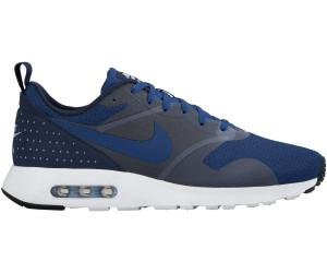 60cec199c4337 Nike Air Max Tavas coastal blue/coastal blue/obsidian/white au ...