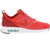 Nike Air Max Tavas ab 49,00 € (März 2020 Preise