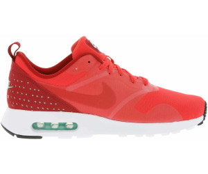 discount 5d340 84baf Nike Air Max Tavas. action red gym ...