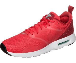 huge selection of f6381 79c1f ... discount code for nike air max tavas 95270 72f12 ...